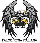 FALCONERIA ITALIANA